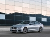 2014-bmw-4er-gran-coupe-pressefotos-42