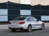 2014-bmw-4er-gran-coupe-pressefotos-43
