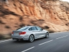 2014-bmw-4er-gran-coupe-pressefotos-49