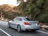 2014-bmw-4er-gran-coupe-pressefotos-50