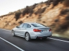 2014-bmw-4er-gran-coupe-pressefotos-51