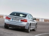 2014-bmw-4er-gran-coupe-pressefotos-52