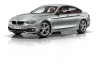 2014-bmw-4er-gran-coupe-pressefotos-53