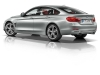 2014-bmw-4er-gran-coupe-pressefotos-55
