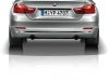 2014-bmw-4er-gran-coupe-pressefotos-56
