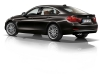 2014-bmw-4er-gran-coupe-pressefotos-59