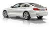 2014-bmw-4er-gran-coupe-pressefotos-63