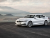 2014-bmw-4er-gran-coupe-pressefotos-65