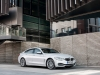 2014-bmw-4er-gran-coupe-pressefotos-69