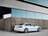 2014-bmw-4er-gran-coupe-pressefotos-70