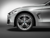 2014-bmw-4er-gran-coupe-pressefotos-74