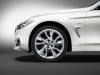 2014-bmw-4er-gran-coupe-pressefotos-77