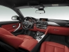 2014-bmw-4er-gran-coupe-pressefotos-78