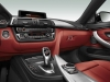 2014-bmw-4er-gran-coupe-pressefotos-80