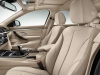 2014-bmw-4er-gran-coupe-pressefotos-82