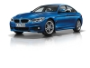 2014-bmw-4er-gran-coupe-pressefotos-84