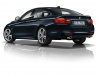 2014-bmw-4er-gran-coupe-pressefotos-86