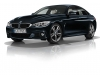 2014-bmw-4er-gran-coupe-pressefotos-88
