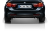 2014-bmw-4er-gran-coupe-pressefotos-90