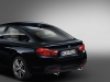 2014-bmw-4er-gran-coupe-pressefotos-91