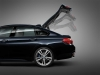 2014-bmw-4er-gran-coupe-pressefotos-95