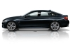 2014-bmw-4er-gran-coupe-pressefotos-96