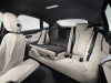 2014-bmw-4er-gran-coupe-pressefotos-98