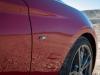 2014-bmw-m235i-2er-coupe-melbourne-rot-metallic-las-vegas-13