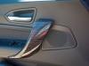 2014-bmw-m235i-2er-coupe-melbourne-rot-metallic-las-vegas-24