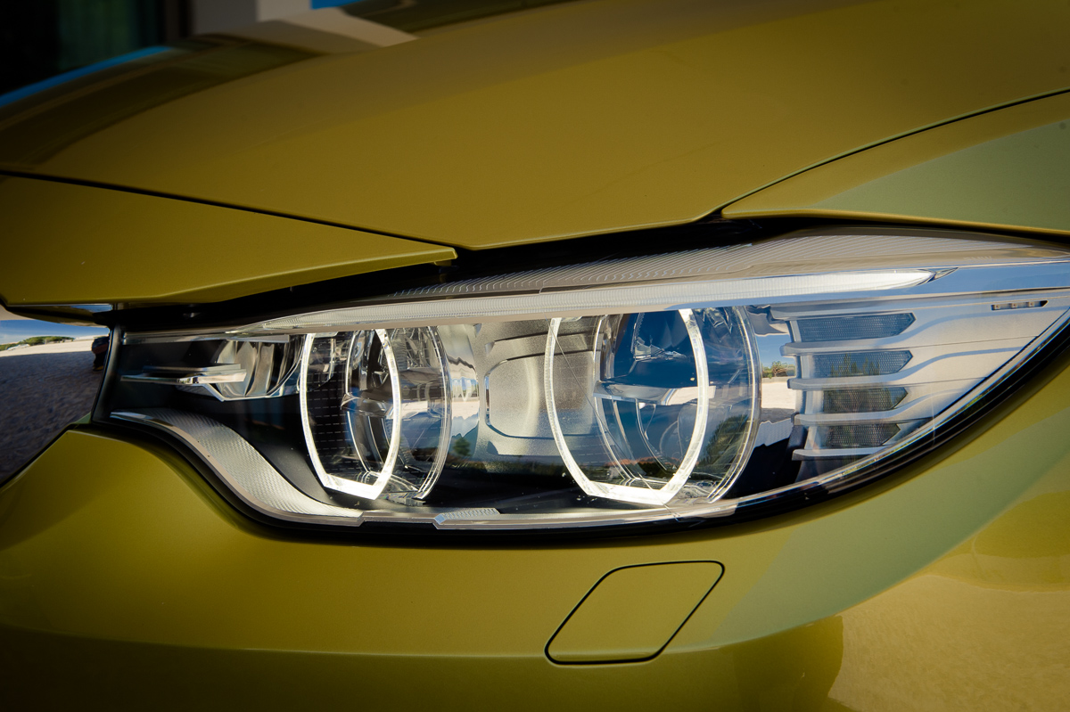 2014-bmw-m4-coupe-f82-austin-yellow-portugal-04
