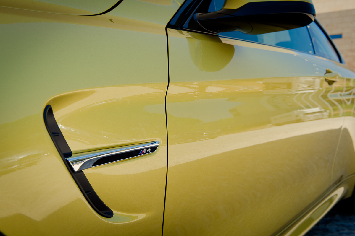 2014-bmw-m4-coupe-f82-austin-yellow-portugal-15