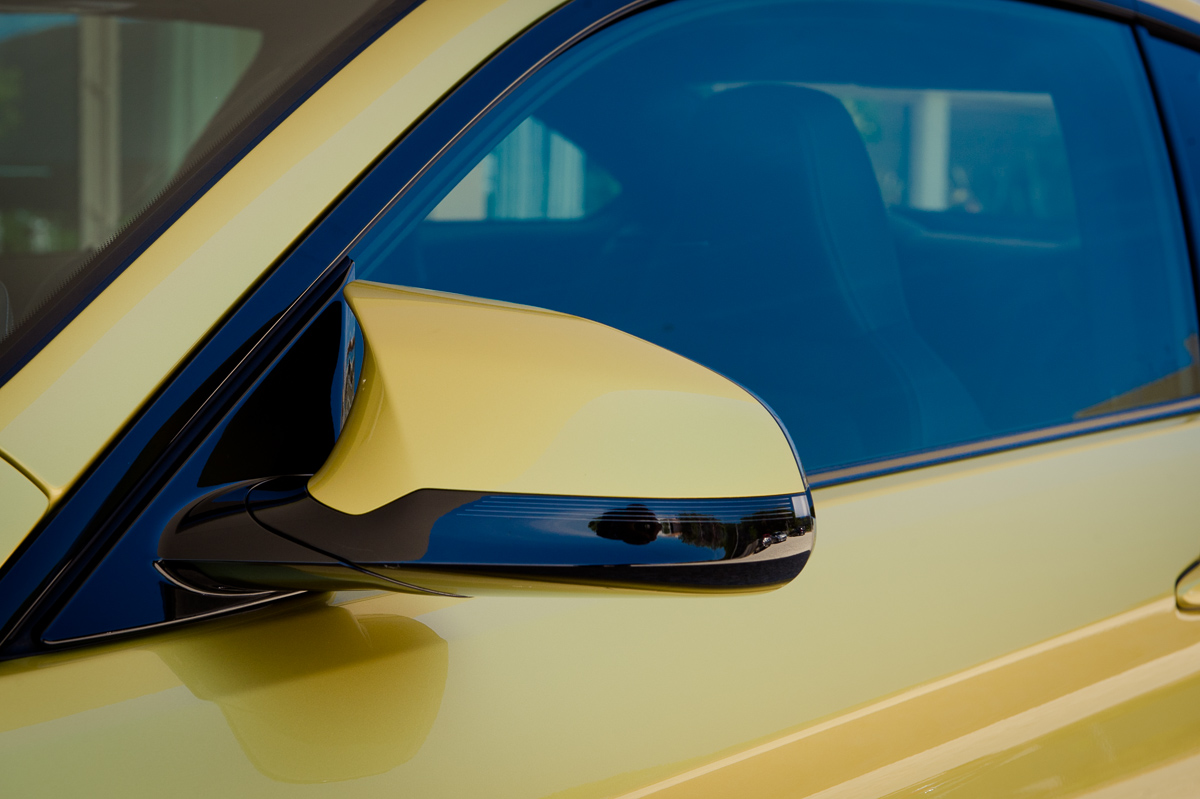 2014-bmw-m4-coupe-f82-austin-yellow-portugal-18