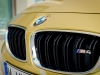 2014-bmw-m4-coupe-f82-austin-yellow-portugal-05