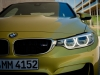 2014-bmw-m4-coupe-f82-austin-yellow-portugal-06