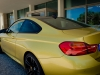 2014-bmw-m4-coupe-f82-austin-yellow-portugal-13