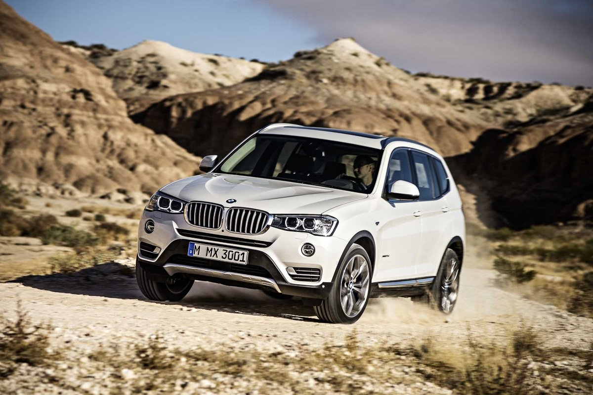 2014-bmw-x3-facelift-genf-pressefotos-07