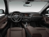 2014-bmw-x3-facelift-genf-pressefotos-01
