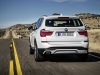 2014-bmw-x3-facelift-genf-pressefotos-02