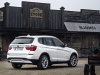 2014-bmw-x3-facelift-genf-pressefotos-03