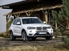 2014-bmw-x3-facelift-genf-pressefotos-04