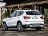 2014-bmw-x3-facelift-genf-pressefotos-05