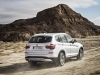 2014-bmw-x3-facelift-genf-pressefotos-06