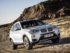 2014-bmw-x3-facelift-genf-pressefotos-08