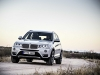 2014-bmw-x3-facelift-genf-pressefotos-09