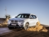 2014-bmw-x3-facelift-genf-pressefotos-11