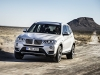 2014-bmw-x3-facelift-genf-pressefotos-12