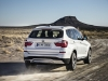 2014-bmw-x3-facelift-genf-pressefotos-13