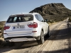 2014-bmw-x3-facelift-genf-pressefotos-14