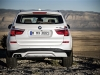 2014-bmw-x3-facelift-genf-pressefotos-15