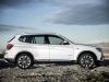 2014-bmw-x3-facelift-genf-pressefotos-16
